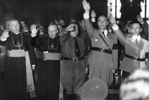 catholic-bishops-giving-the-nazi-salute-in-honor-of-hitler.jpg